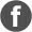 Join AHEAD on Facebook