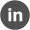 Link in with AHEAD on Linked In