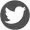 Follow AHEAD on Twitter