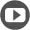 See AHEAD on YouTube