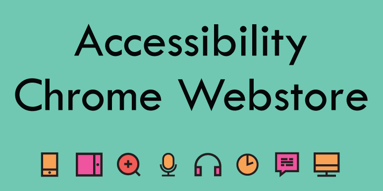 Accessibility: Your Powerful Web Assistant for Chrome