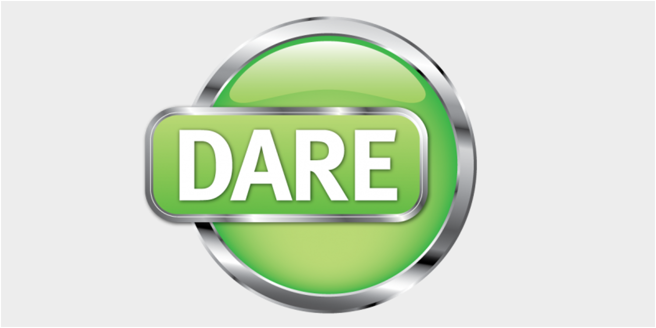 Blog: All You Need to Know Before Applying for DARE
