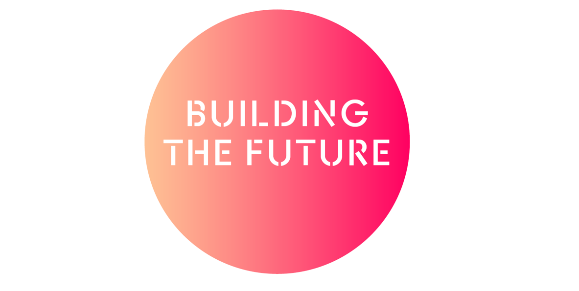 Building The Future Virtual Careers Event
