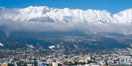 Innsbruck 2013: Some Thoughts