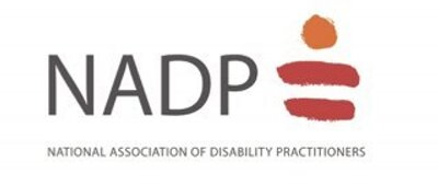 National Association of Disability Practitioners