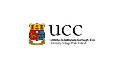 Better Options: UCC