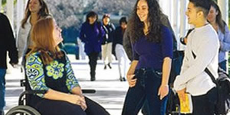 Changes to the fund for students with disabilities in higher education