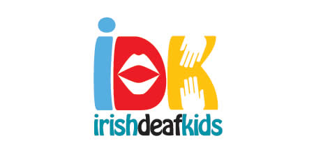 Seminar : IrishDeafKids - Technology & Deaf Children