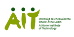Athlone Institute of Technology