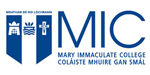 Mary Immaculate College