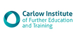 Carlow Institute of Further Education & Training