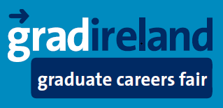 Grad Ireland Careers Fair