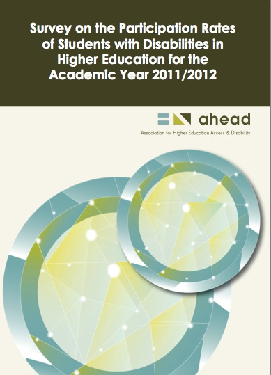 Cover of participation rates report