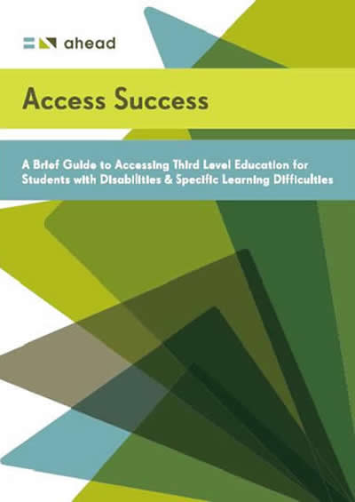 Access Success (Hard Copy)
