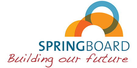 Update on Springboard programme