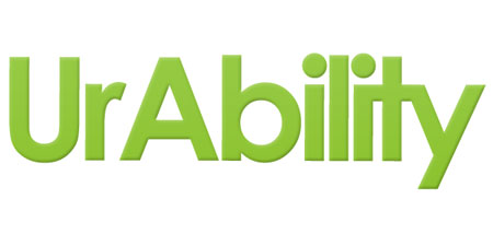 Urability.com - assistive tech providers